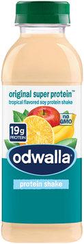 Odwalla® Original Super Protein™ Shake