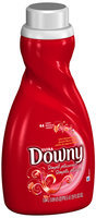 Downy® Ultra Infusions Spice Blossom Liquid Fabric Softener 35 fl. oz. Plastic Jug