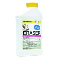 Control solutions 6002 Eraser 41% Systemic Weed Control / Size (32 oz.)