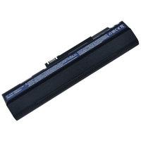 Superb Choice bAR8031LP-3 9-cell Laptop Battery for ACER Aspire One D250-1151 ZG5 D250-1026 UM08A51