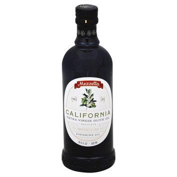 Mezzetta 16.9 oz. Delicate California Extra-Virgin Olive Oil Case Of 6