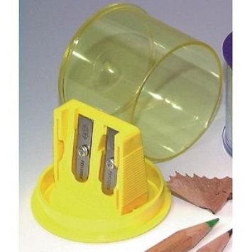 Alvin & Company Alvin 217km Hand Pencil Sharpener 24-box