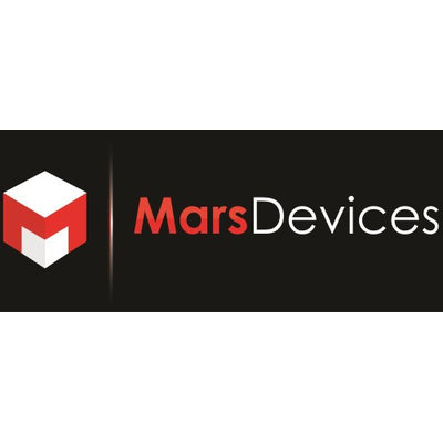 Mars Devices Two Prong Universal AC Power Cable for Laptops, Xbox, PlayStation, and Many Others