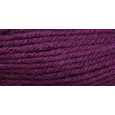 Shreeram Overseas Premier Yarns Wool Worsted Yarn Aubergine