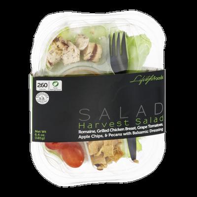 Lifestyle Foods Harvest Salad