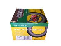 David Shaw Silverware Na Ltd HI-RUN Lawn & Garden Tube 15/600 6 - David Shaw Silverware NA LTD