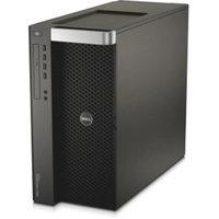 Dell Precision T7910 Tower Workstation - Intel Xeon E5-2670 v3 2.30 GHz