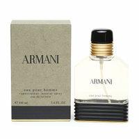 Armani for Men Eau de Toilette Spray, 1.7 fl oz