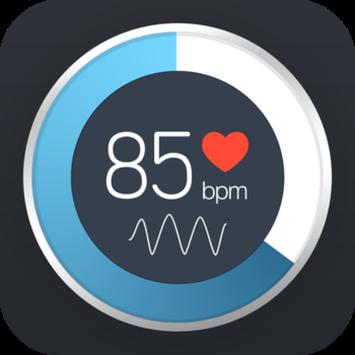 Azumio Inc. Instant Heart Rate