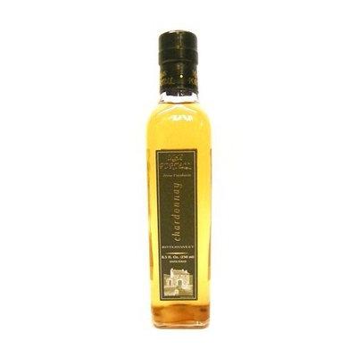 Mas Portell Chardonnay Vinegar 8.5 oz