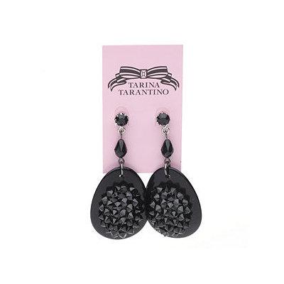 TARINA TARANTINO Abagail - Post Drop Earrings
