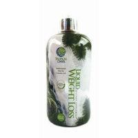 Tropical Oasis Liquid Weight Loss 32 OZ
