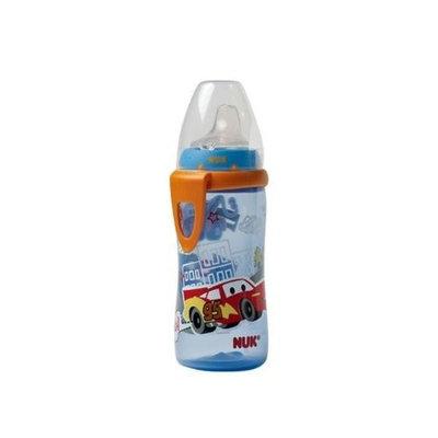 Nuk Disney Active Cup 10 Oz. 12m+ with Silicone Spout (Boys Color)
