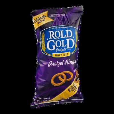 Rold Gold® Pretzel Rings