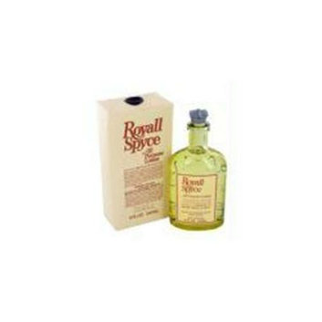 Royall Fragrances ROYALL SPYCE by  All Purpose Lotion / Cologne 4 oz