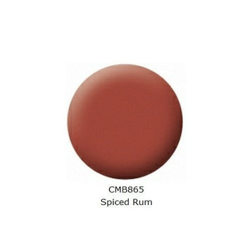 LA Colors Mineral Blush