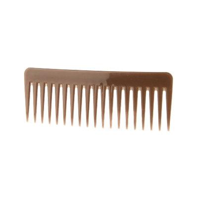 Eva NYC Argan Oil Infused Wide Comb