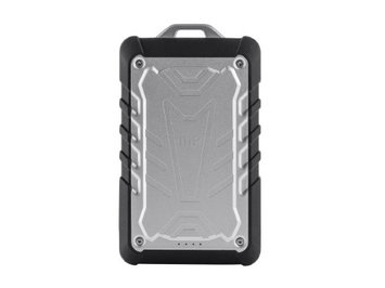 Monoprice, Inc. IP65 Rugged Power Bank 10050mAh Lithium-ion Cell