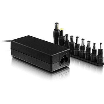 Aluratek Universal Power Adapter for Laptop