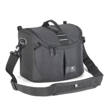 Kata Bags US - Lite-443 DL for Pro DSLR + 3-4 lenses + flash