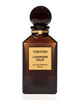 Tom Ford Lavender Palm Decanter 8.4 oz