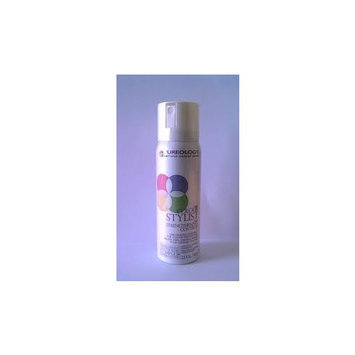 Pureology Colour Stylist Strengthening Control Zero Dulling Hairspray 2.1oz