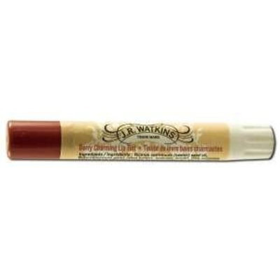 Jr Watkins Berry Charming Lip Tint