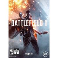 Generic Battlefield 1 (PC)