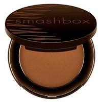 Smashbox Untamed Creamy Cheek Color
