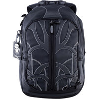 Slappa Velocity Matrix Pro Laptop Backpack (17 in.)