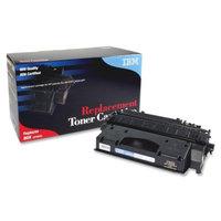 IBM IBMTG85P7019 80X Remanufactured Toner Cartridge