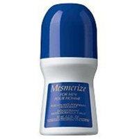 Avon Mesmerize for Men Roll-On Anti-Perspirant Deodorant
