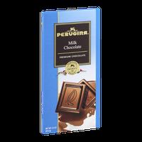 Perugina Milk Chocolate