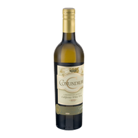 Conundrum California White Wine 2013