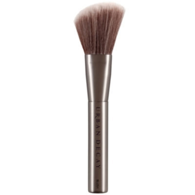 Urban Decay Good Karma Brushes Blush Brush