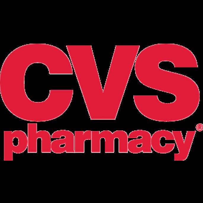 cvs pharmacy reviews page 53