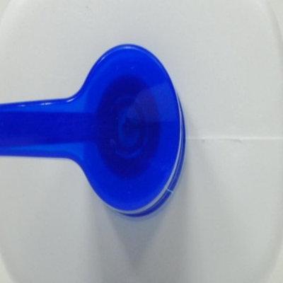 Equate Dry Scalp 2-In-1 Dandruff Shampoo Plus Conditioner, 33.8 fl oz