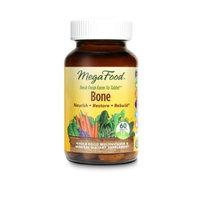 Bone DailyFoods - Vegetarian MegaFood 90 Tabs
