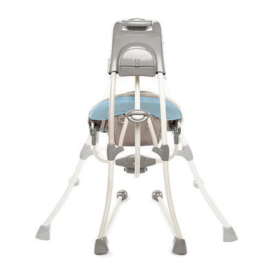 Ingenuity InLighten Cradling Swing - Winslow