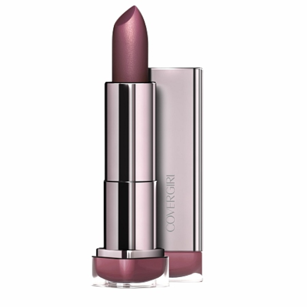 COVERGIRL Lip Perfection Lipstick