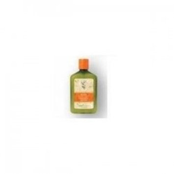CHI Organics Olive Conditioner, 12 Fluid Ounce