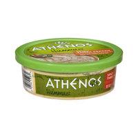 Athenos Spicy Three Pepper Hummus