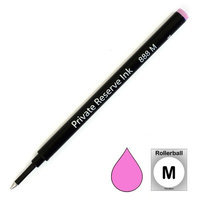 Private Reserve (Schmidt 888) Rollerball Refill, Pink
