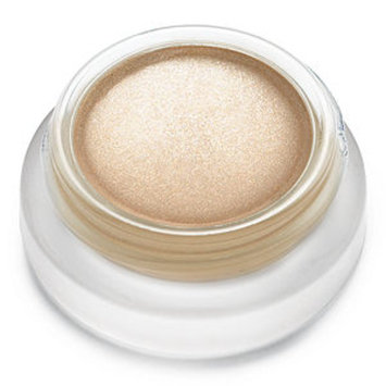 RMS Beauty Eye Polish, Lunar, .15 oz