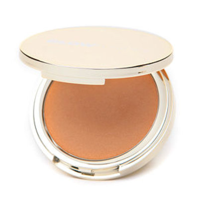 FusionBeauty GlowFusion Micro-Tech Intuitive Active Bronzer
