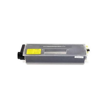 Pitney Bowes Toner, 7,500 Page-Yield