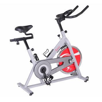 Sunny Distributor Inc Sunny Health & Fitness SF-B1001S Indoor Cycling Bike
