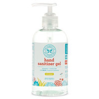 The Honest Co. All Natural Hand Sanitizer Gel