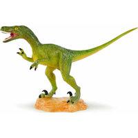 GeoWorld Jurassic Hunters, Dromaeosaurus