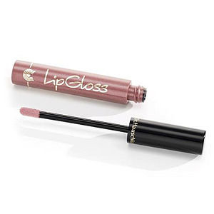 Dr.Hauschka Skin Care Lip Gloss